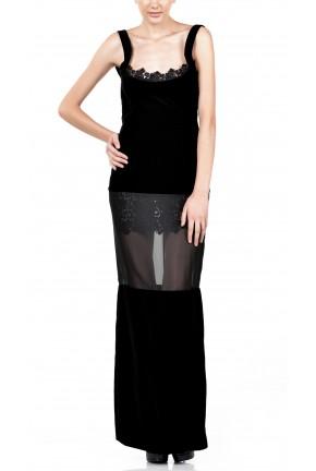 Kleid ADRIANA