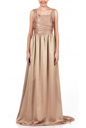 Kleid CASIS