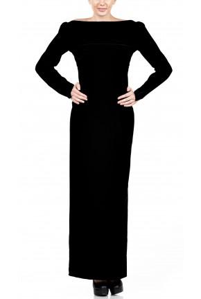 Kleid DUCESSA