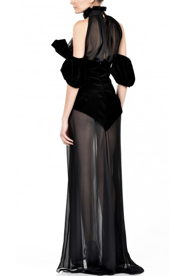 Kleid LAURA