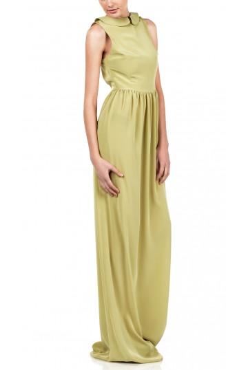 Kleid MADALINA