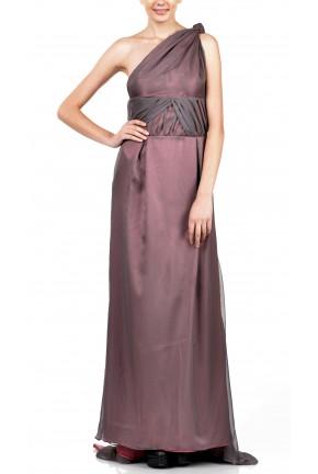 Kleid OCSANA