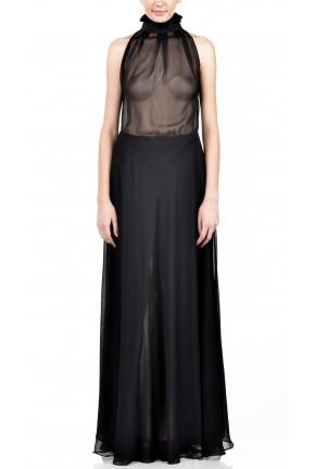 Kleid PRISCILA
