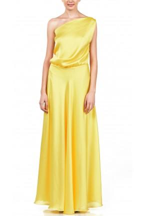 Kleid SARA