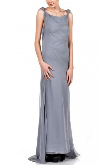 Kleid VANESSA
