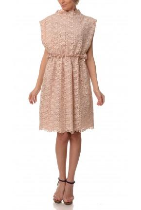 Kleid R 700