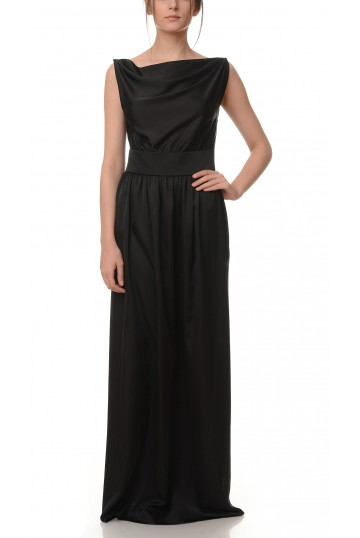 Kleid DESDEMONA