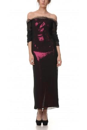 Kleid BARBARA