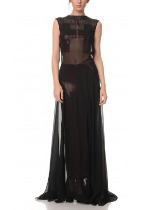 Kleid BENEDICTA