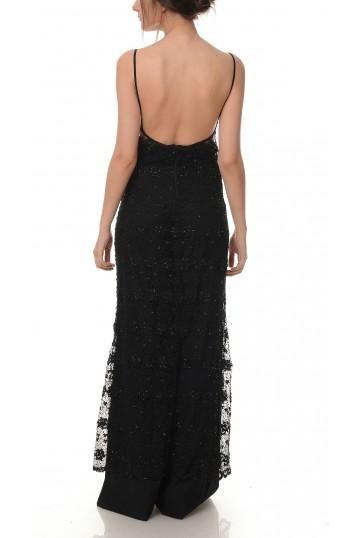 Kleid HOLY