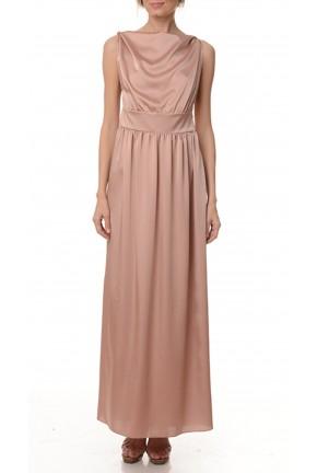 Kleid ANTICA