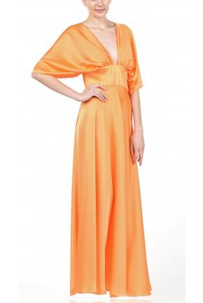 Kleid MYNORY
