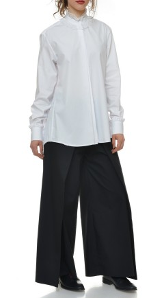 hemd DON 05