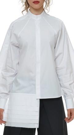 hemd DON 07
