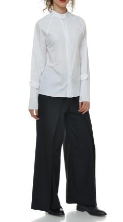 hemd DON 08