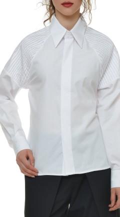 hemd DON 09