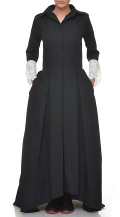 Kleid VICTORIA