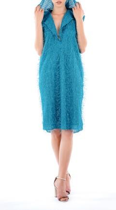 Kleid TEMPLY