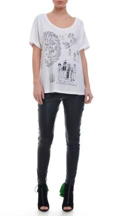 T-shirts DON01