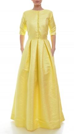 Kleid CAROLINE