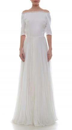Kleid AFRODITA