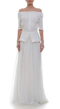Kleid ARTEMIS