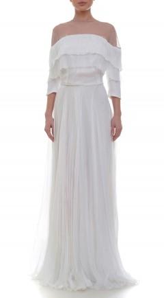 Kleid PENELOPE