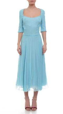 Kleid WATER