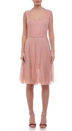 Kleid DREAMS