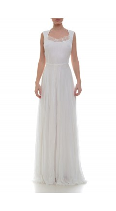 Kleid HERA
