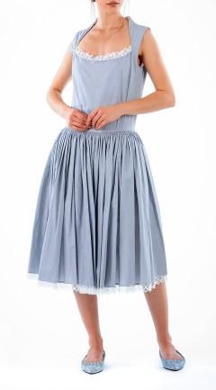 Kleid LOOK 2A