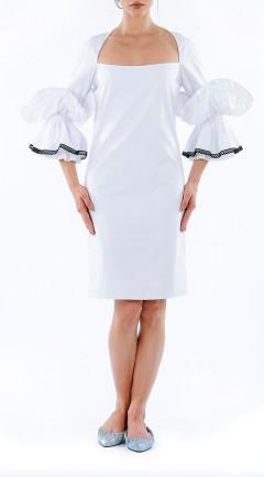 Kleid LOOK 10