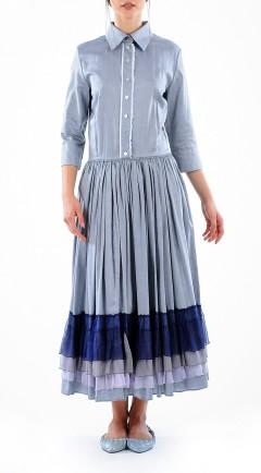 Kleid LOOK 3B