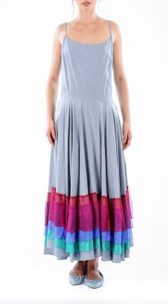 Kleid LOOK 3C