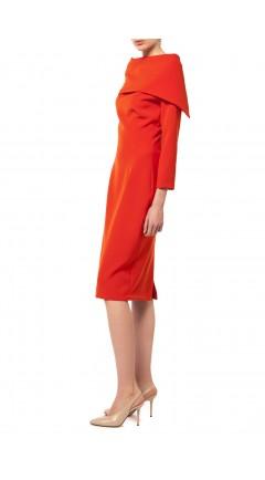 Kleid ARLINDA
