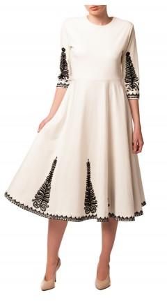 Kleid JEANIN