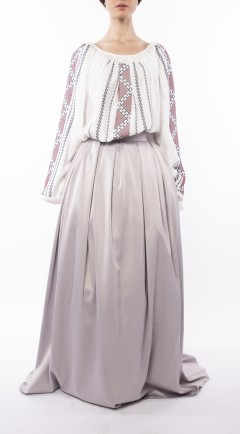Kleid CRISANA