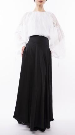 Kleid OLIMPIA