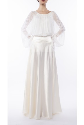 Kleid ANA