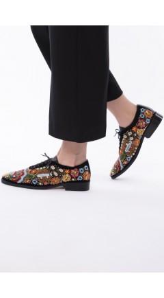 Schuhe DON09