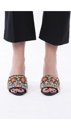 Schuhe DON10