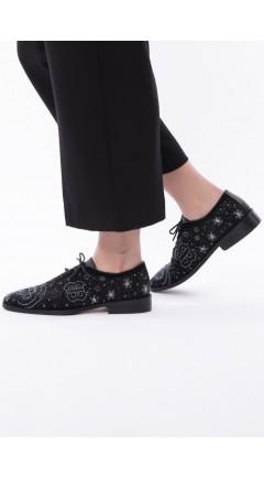 Schuhe DON08