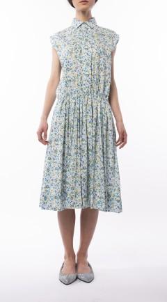 Kleid FLORI