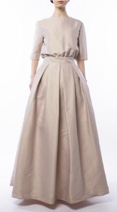 Kleid PEARL