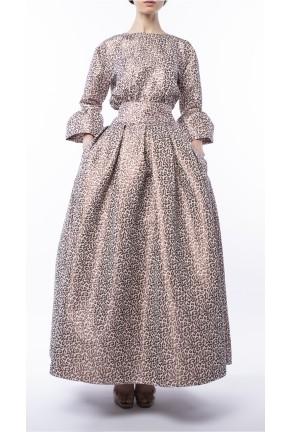 Kleid LORELAI